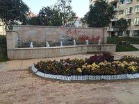 信达·明珠花园