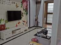 出租港湾月色3室2厅2卫120平米1900元/月住宅
