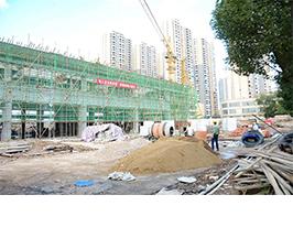 碧桂园--2020年11月工程进度,匠心不负时光,精工筑就品质!