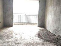 少有的三阳台设计,电梯高层视三面采光,随买随办证