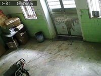 出租戴家小区2室0厅1卫75平米400元/月住宅