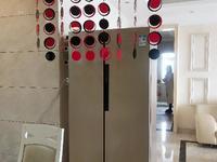 江景电梯房,精装修,直接拎包入住,出行方便