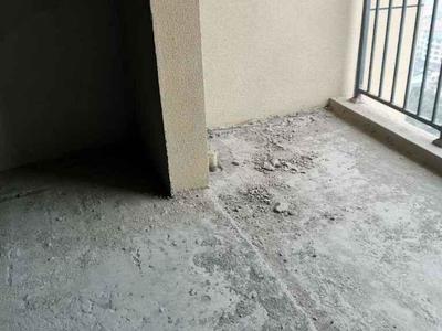 市中心 小户型 电梯房 全朝南户型,次新现房 即买即装修
