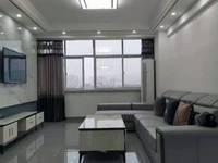 出租天宝花园3室2厅2卫130平米2100元/月住宅