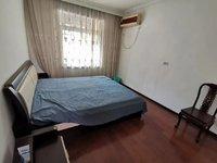 出售国富小区4室2厅2卫154平米56万住宅
