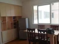 出租戴家小区2室1厅1卫90平米1200元/月住宅