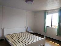 出租余家埒2室1厅1卫115平米850元/月住宅