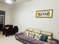 出租万达广场附近2室1厅1卫100平米面议住宅
