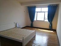 自建房余家埒2室1厅1卫115平米850元/月住宅