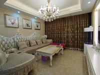 出售青林路钟厂宿舍3室2厅0卫113.9平米83万住宅